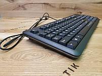 Клавиатура HP SK-2025 NEW, фото 2