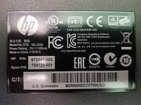 Клавиатура HP SK-2025 NEW, фото 4