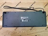 Клавиатура HP SK-2025 NEW, фото 3