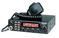 Автомобильная радиостанция President JFK II ASC