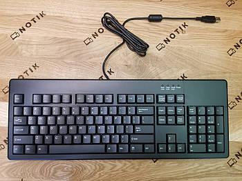 Клавиатура Verbatim 99201 NEW ГАРАНТИЯ