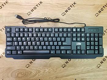 Клавиатура AST Kin-16 NEW
