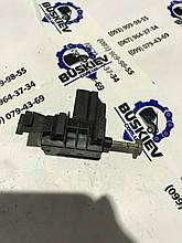 Датчик педали сцепления Ford Transit с 2014- год 6G9T-11A152-AA