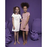 Платье для девочки Donella (Турция) 6/7-10068 | 1 шт.