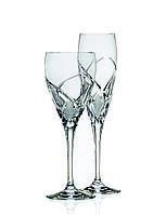 Набор бокалов для шампанского Grosseto