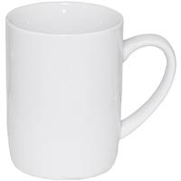 Чашка белая 380мл Хорека 12шт 13625
