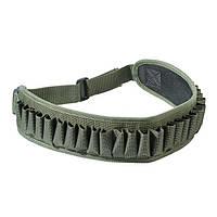 Патронташ Beretta B-Wild Cartridge Belt кал. 12