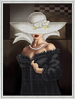 Схеми формат А-3 картини (приблизно 30х40)