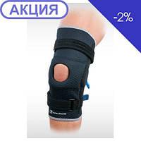 Ортез коленного сустава  Hinged Knee (Bledsoe)