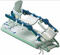 Аппарат пассивной продолжительной разработки суставов Ormed ARTROMOT K2 CPM Knee