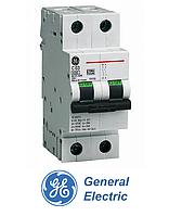 """Автоматический выключатель GЕ G62C03 ТМ """"General Electric"""" (Венгрия)"""