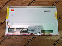 Матрица для ноутбука 14'' HD+ 1600*900 40pin LTN140KT07 (OHND16) Матовая ОРИГИНАЛ, фото 2