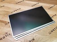 Матрица для ноутбука 14'' HD+ 1600*900 40pin LTN140KT07 (OHND16) Матовая ОРИГИНАЛ, фото 3