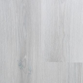 Ламинат Kronon Modern Дуб Артемис 1132 в кухню спальню для пола с подогревом 33класс 8мм толщина без фаски