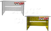 Стол для ПК Авто Cars 900*397*720
