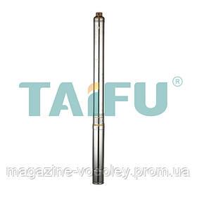 Насос погружной центробежный TAIFU 3STM3-20 ( 0,55 кВт ) 1,5 м.каб.