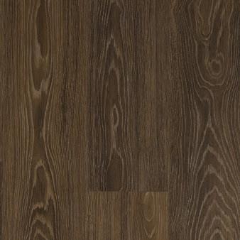 Ламинат Kronon Modern Дуб Классический 1112 в кухню спальню 33 класс 8мм толщина без фаской