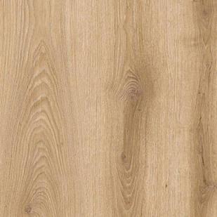 Ламинат Kronon Modern Дуб Кратос 1134  в кухню спальню для пола с подогревом 33класс 8мм толщина без фаски