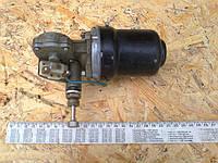 Стеклоочиститель СЛ-213 Т-130, Т-170, Б10М