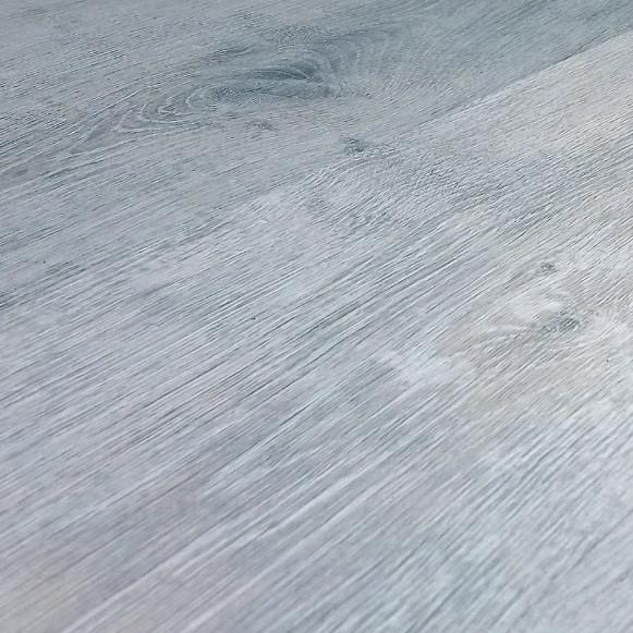 Ламинат Kronon Modern Дуб Светлый 1114 в прихожую кухню спальню 33 класс 8мм толщина без фаски