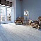 Ламинат Kronon Modern Дуб Светлый 1114 в прихожую кухню спальню 33 класс 8мм толщина без фаски, фото 2