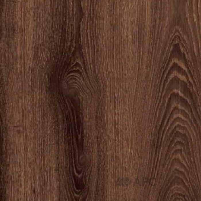 Ламинат Kronon Modern Дуб Вестерос 1138  в кухню спальню для пола с подогревом 33 класс 8мм толщина без фаски