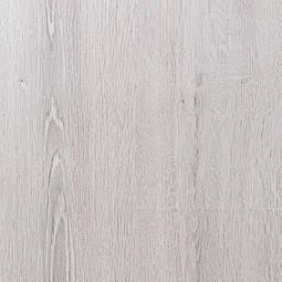 Ламинат Kronon Modern Дуб Форто 1131  в кухню спальню для пола с подогревом 33 класс 8мм толщина без фаски