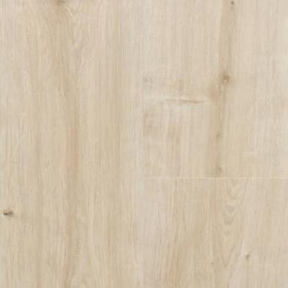 Ламинат Kronon Modern Дуб Тандил 1133  в кухню спальню для пола с подогревом 33 класс 8мм толщина без фаски