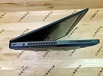 Ультрабук Dell Latitude E5450 Intel Core i5-5300U/4gb/120ssd/FHD IPS (ГАРАНТІЯ), фото 3