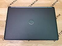 Ультрабук Dell Latitude E5450 Intel Core i5-5300U/4gb/120ssd/FHD IPS (ГАРАНТІЯ), фото 5