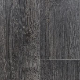 Ламинат Kronon Modern Дуб Английский 1137 в кухню спальню для пола с подогревом 33 класс 8мм толщина без фаски
