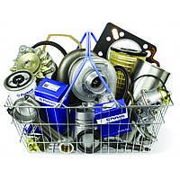 Ремкомплект топливного насоса низкого давления ULPR0001 Perkins, Перкинс, Перкінс, Запчасти Перкинс, Запчасти Perkins, ремонт Перкинс, двигатели