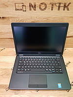 Ультрабук Dell Latitude E5450 Intel Core i5-5300U/4gb/120ssd/FHD IPS (ГАРАНТІЯ)