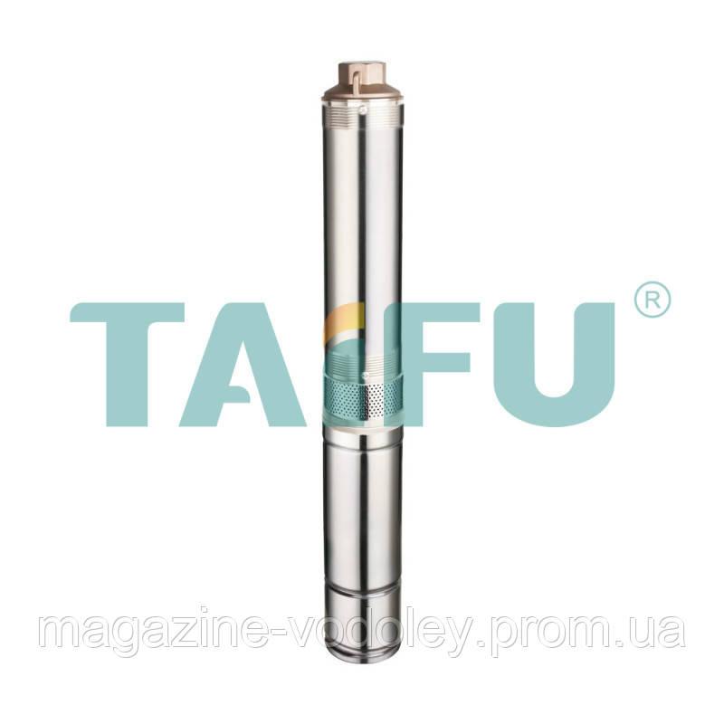 Насос погружной центробежный TAIFU 4STM10-7 ( 1,1 кВт ) 1,5 м.каб.
