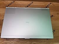 Ноутбук HP EliteBook 8460p i5/4gb/500HDD/ HD+/3G (ГАРАНТІЯ), фото 3