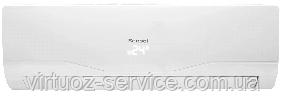 Кондиционер Sensei Elegant Inverter R32 SAC-18HRWE/XI, фото 2