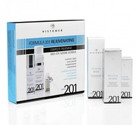 Histomer Набор Омоложение комплексный уход Formula 201 Rejuvenating Complete Treatment Kit