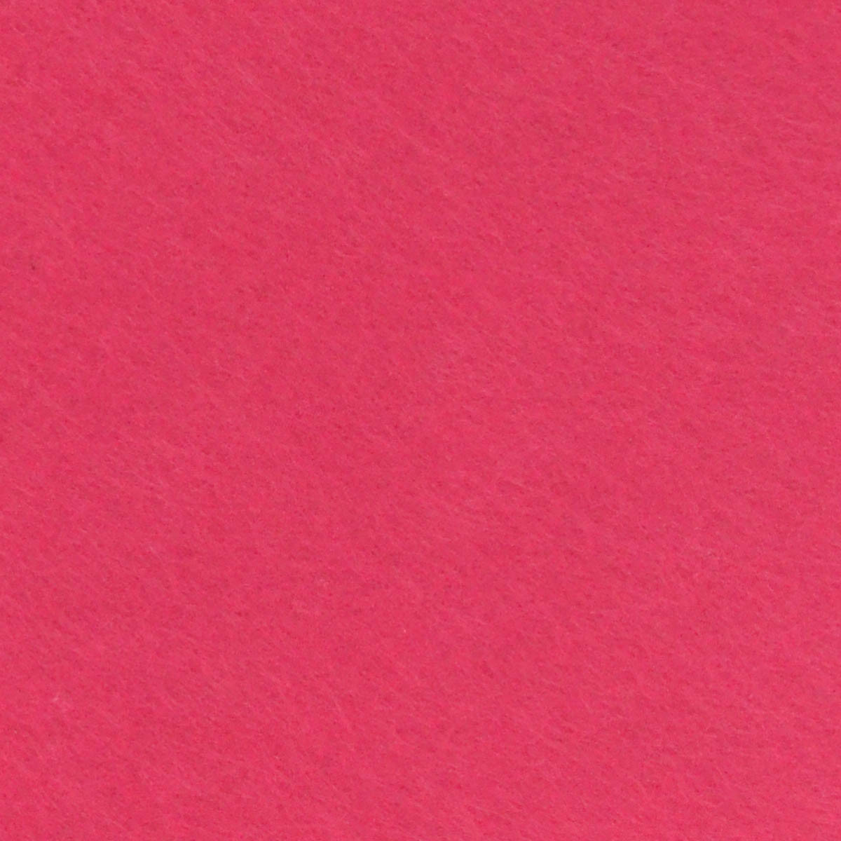 Набор Фетр Santi жесткий, розовый, 21*30см (10л)