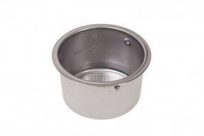 Фильтр-сито на четыре порции для кофеварки Krups, Rowenta MS-620160