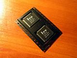 ITE IT8512E EXA - Мультиконтроллер, фото 2