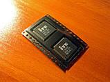 ITE IT8512E EXT - Мультиконтроллер, фото 2
