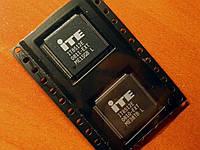 ITE IT8512E EXT - Мультиконтроллер