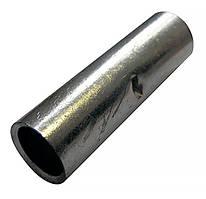 Гільза кабельна мідна луджена 2,5 мм.кв., E.NEXT e.tube.stand.gty.2.5 (s041002)