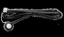 Автосигнализация StarLine S96 BT GSM GPS, фото 3
