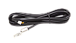 Автосигнализация StarLine S96 BT GSM GPS, фото 5