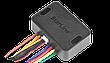 Автосигнализация StarLine S96 BT GSM GPS, фото 6