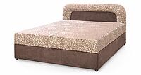 Ліжко Соня 1,6 без матраца (Дніпро, Одеса), фото 1
