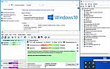 "Dell Latitude e7440 14"" i7-4600U/8GB/320GB HDD #1240, фото 8"