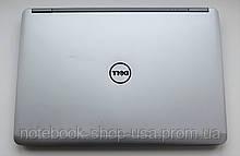 """Dell Latitude e7440 14"""" i7-4600U/8GB/320GB HDD #1240"""
