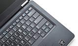 "Dell Latitude e7440 14"" i7-4600U/8GB/320GB HDD #1240, фото 4"